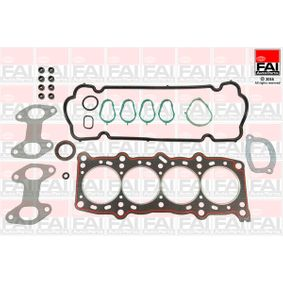 Gasket Set, cylinder head HS877 PANDA (169) 1.2 MY 2018