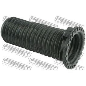 Protective Cap / Bellow, shock absorber HSHB-FDFL CIVIC 8 Hatchback (FN, FK) 1.8 (FN1, FK2) MY 2006