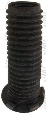 Caperuza protectora / fuelle, amortiguador HSHB-REFR FEBEST HSHB-REFR en calidad original