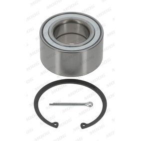 Wheel Bearing Kit with OEM Number 51720 2H000