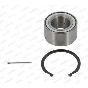 Wheel Bearing Kit with OEM Number 51718 29100