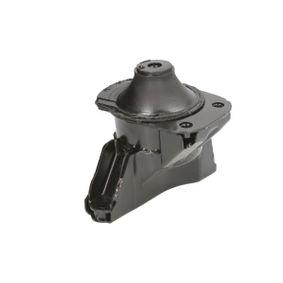 Halter, Motoraufhängung mit OEM-Nummer 50820SVAA05