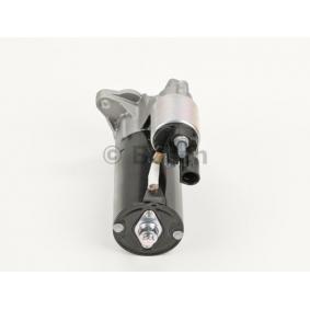 0 001 123 016 BOSCH RF74E2512VL original kvalite