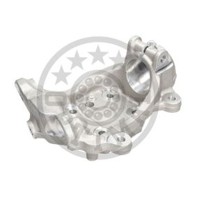 Coil Spring with OEM Number 96 535 004