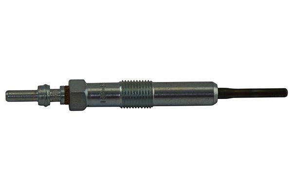 KAVO PARTS  IGP-6515 Bujía de precalentamiento Medida de rosca: M10x1.0mm