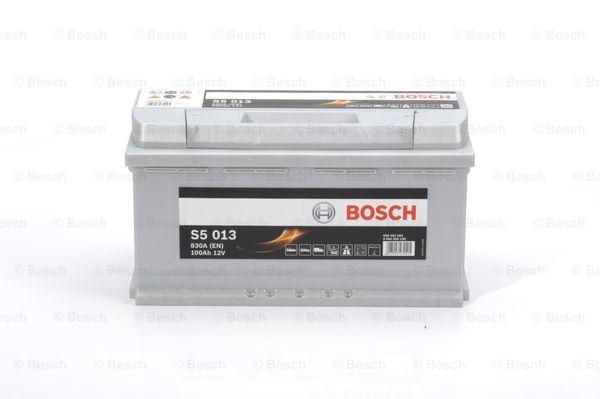 Akku BOSCH 0 092 S50 130 4047023479495