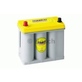 BOSCH  0 098 071 176 Versorgungsbatterie
