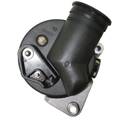 Generator BOSCH 0 120 465 031 Bewertung