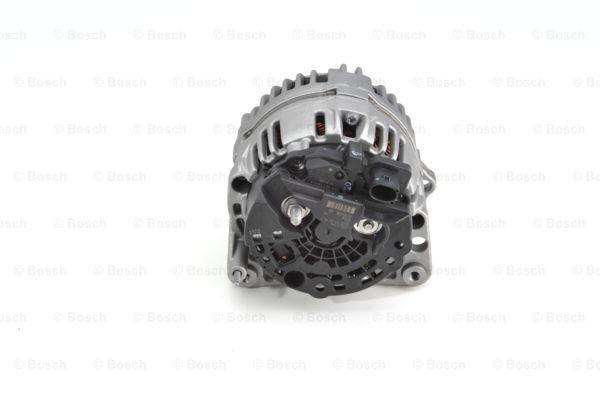 Lichtmaschine 0 124 325 013 BOSCH KCB114V90A in Original Qualität
