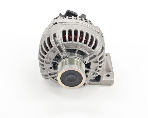 Generador Alternador BOSCH 0124625024 3165143514740