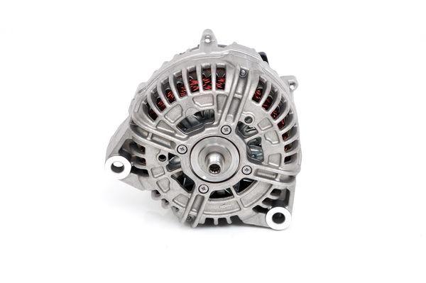 Generador BOSCH E1014V90200A 4047023200648
