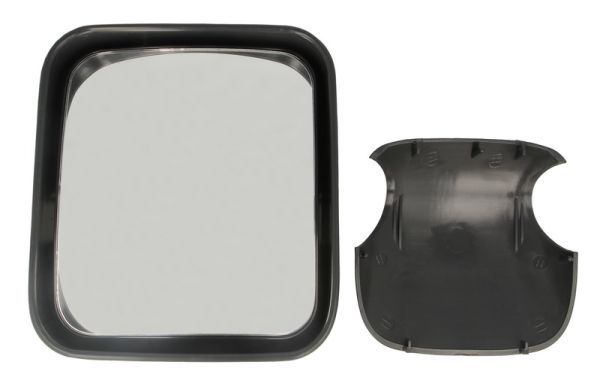 Wing Mirror IVE-MR-019 PACOL IVE-MR-019 original quality