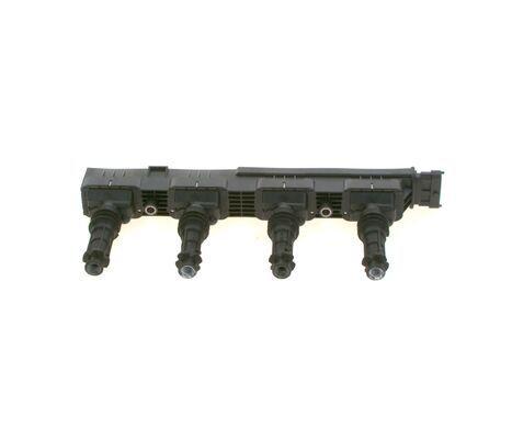 BOSCH ZSK4X1 - 3165143479896