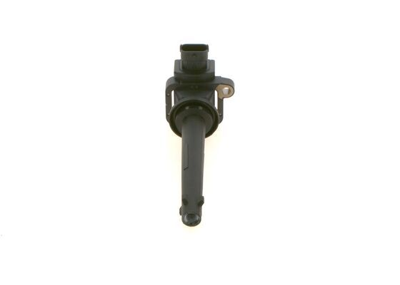 Ignition Coil BOSCH 0 221 504 017 rating