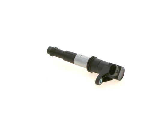 Ignition Coil 0 221 504 460 BOSCH 0 221 504 460 original quality