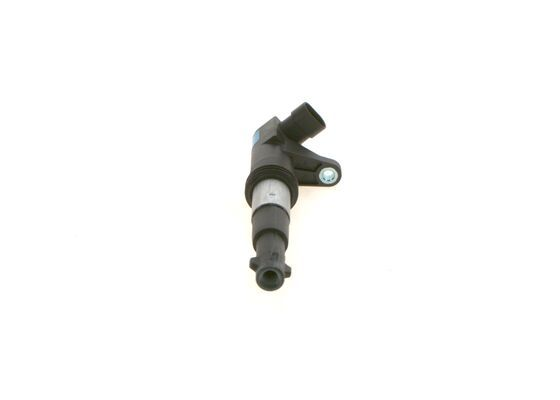 Ignition Coil BOSCH 0 221 504 460 rating