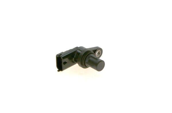 Sensor de Arbol de Levas 0 232 103 052 BOSCH PG38 en calidad original