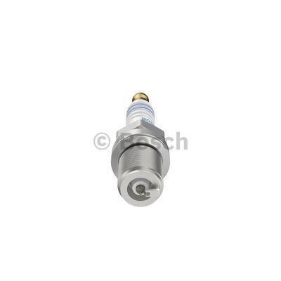 Spark Plug BOSCH 0241245641 expert knowledge
