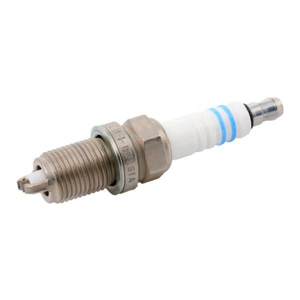 Spark Plug BOSCH 7404 rating