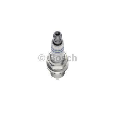 Spark Plug BOSCH FR8LC 3165143513620