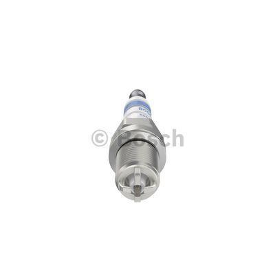 Spark Plug BOSCH 0242232502 3165141074994