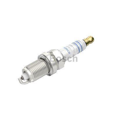Spark Plug BOSCH 0 242 235 588 rating