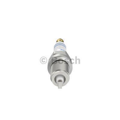 Spark Plug BOSCH FR7LC2 2506450011170