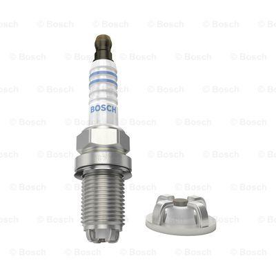 Spark Plug BOSCH Set40242235917 expert knowledge