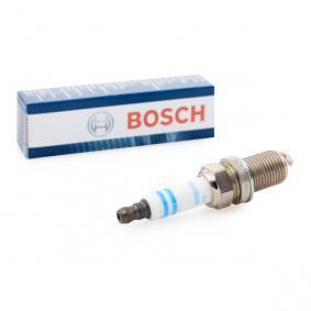 BOSCH FR7DPP в оригиналното качество