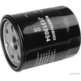 Filtro de aceite J1313034 CX-5 (KF) 2.2 D (SHY6) ac 2020