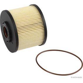 Fuel filter J1332108 3008 (0U_) 2.0 HDi MY 2012