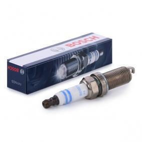 Spark Plug Article № 0 242 236 528 £ 140,00