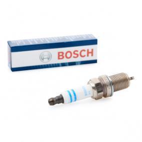 Spark Plug Electrode Gap: 1,0mm with OEM Number 27410-37100