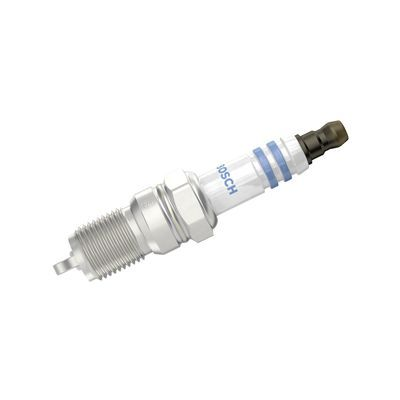 HR6DPP33V BOSCH from manufacturer up to - 28% off!