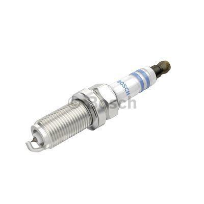 Spark Plug BOSCH FR6NI332S 4047024278059