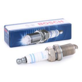 Spark Plug Article № 0 242 245 536 £ 140,00