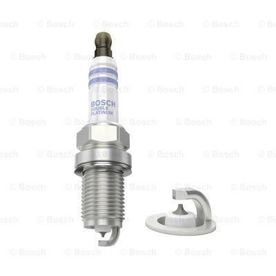 Spark Plug BOSCH 81574 rating