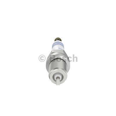 Spark Plug BOSCH 0242245558 3165143365168