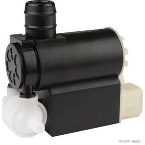 Bomba de agua de lavado, lavado de parabrisas J5410500 MATRIX (FC) 1.8 ac 2006