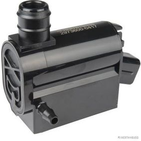 Water Pump, window cleaning J5410501 RIO 2 (JB) 1.4 16V MY 2020