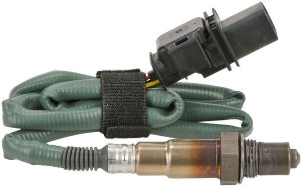 0258017018 BOSCH tillverkarens upp till - 25% rabatt!