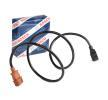 OEM Детонационен датчик 0 261 231 040 от BOSCH