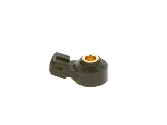 Sensor de detonaciones BOSCH KS4S 4047024213456