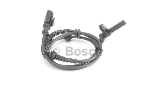 ABS Sensor 0 265 007 685 BOSCH DF11 in Original Qualität