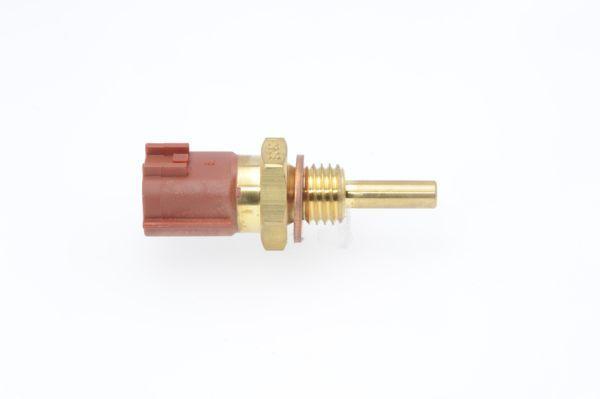 Sensore, Temperatura refrigerante BOSCH 0280130071 conoscenze specialistiche