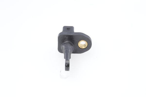 Sensor, temperatura del aire de admisión BOSCH TFL 3165142568836