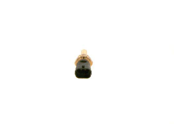 Sensore Temperatura Motore BOSCH 0 280 130 093 valutazione