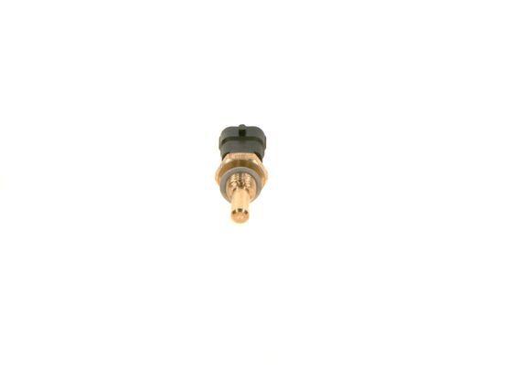 Sensore, Temperatura refrigerante BOSCH TFW 3165142288093