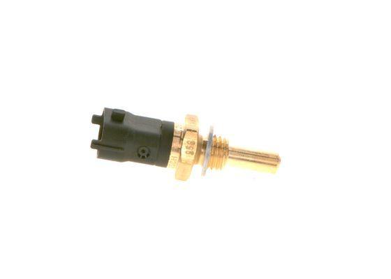 Sensore Temperatura Motore BOSCH 0 280 130 122 valutazione