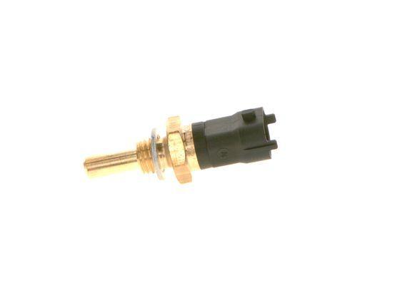Sensore, Temperatura refrigerante BOSCH TFW 4047024218239